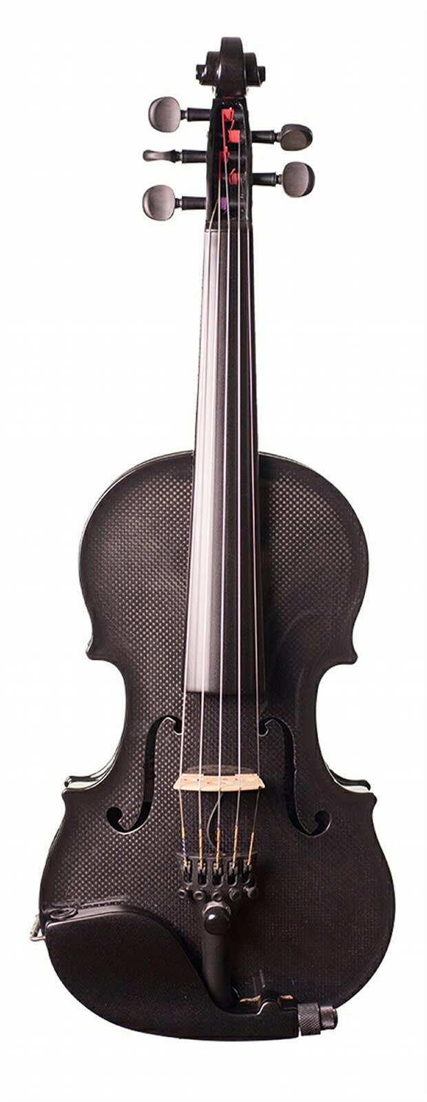 Electric Glass Violin