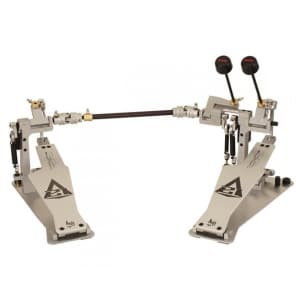 Axis DR-A21-2 Derek Roddy Signature Double Bass Drum Pedal