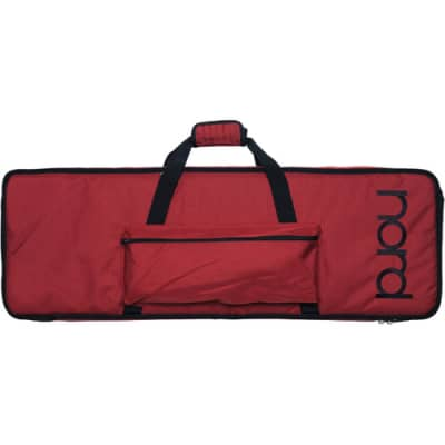 Nord AMS-GB49 Soft Keyboard Case for Nord Lead A1