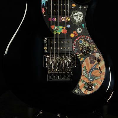 PRS Guitars Limited Edition S2 Vernon Reid Vela for sale