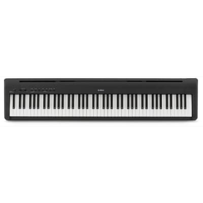 Kawai ES110 88-Key Digital Piano