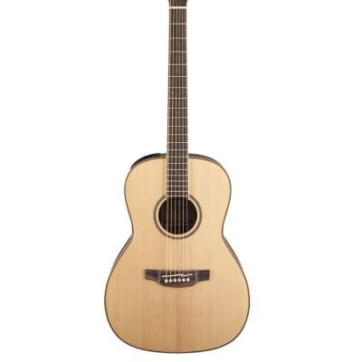 Takamine GY93E Natural for sale
