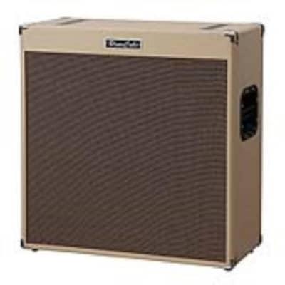 Roland BC-CAB410 Blues Cube 4x10 Speaker Cab for sale