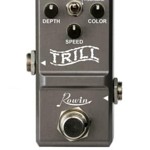 Rowin LN-327 Trill PhotoElectric Tremolo