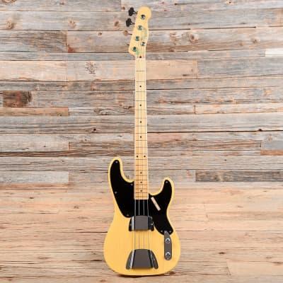 Fender Custom Shop '51 Precision Bass NOS