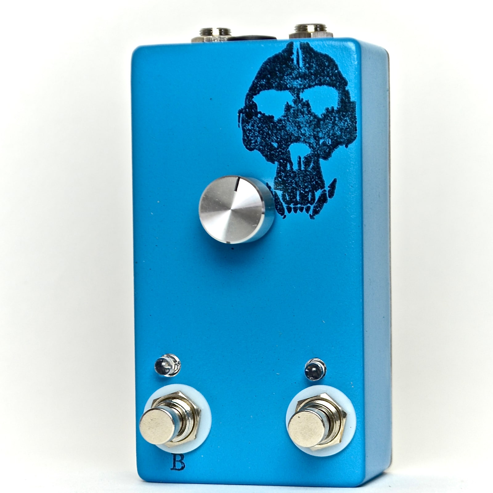 Farm Evolution Fuzz