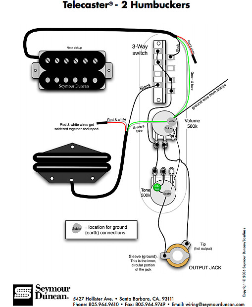Wiring Diagrams Additionally Telecaster Wiring Diagram On Telecaster
