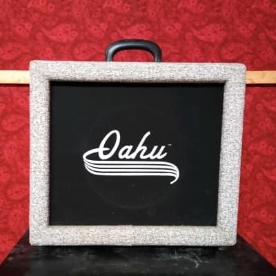 Oahu / Oliver Archut