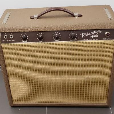Fender Princeton 1962 for sale