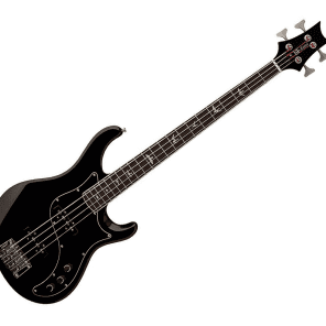 PRS SE Kestrel Bass Black for sale