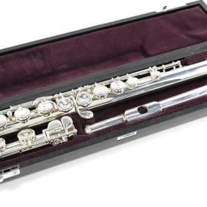 Yamaha YFL-514 Flute