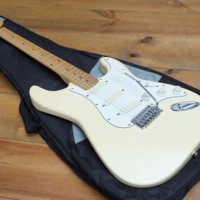 Cheri ST E-Series Vintage White for sale
