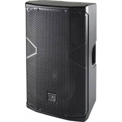 """D.A.S. Audio Altea 412 2-Way 1200-Watt 12"""" Passive Loudspeaker"""