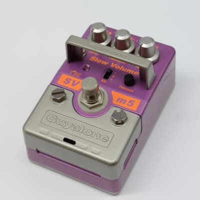 Guyatone Svm5 - Shipping Included* for sale