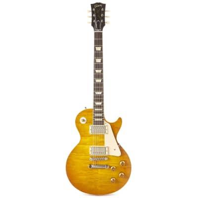Gibson Custom Shop Standard Historic '59 Les Paul Standard 2013 - 2017