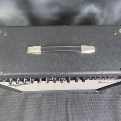 Fender Princeton Chorus Amplifier for sale