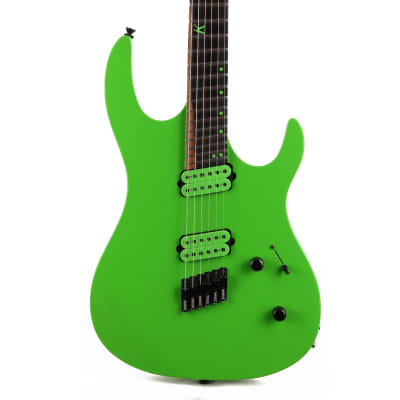 Kiesel DC600 Slime Green for sale