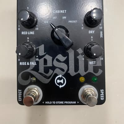 Hammond Leslie G for sale