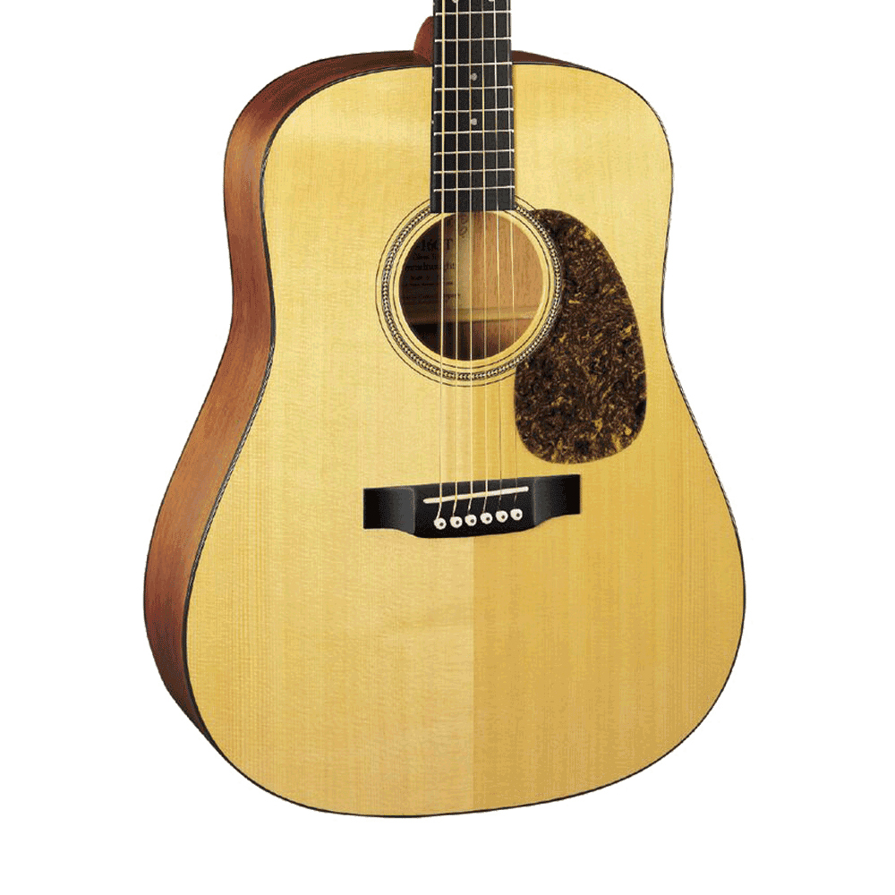 martin d 16gt 16 series acoustic guitar with case reverb. Black Bedroom Furniture Sets. Home Design Ideas