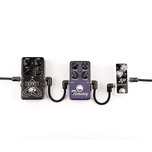 planet waves diy solderless pedalboard cable kit 10 ft 10 reverb. Black Bedroom Furniture Sets. Home Design Ideas