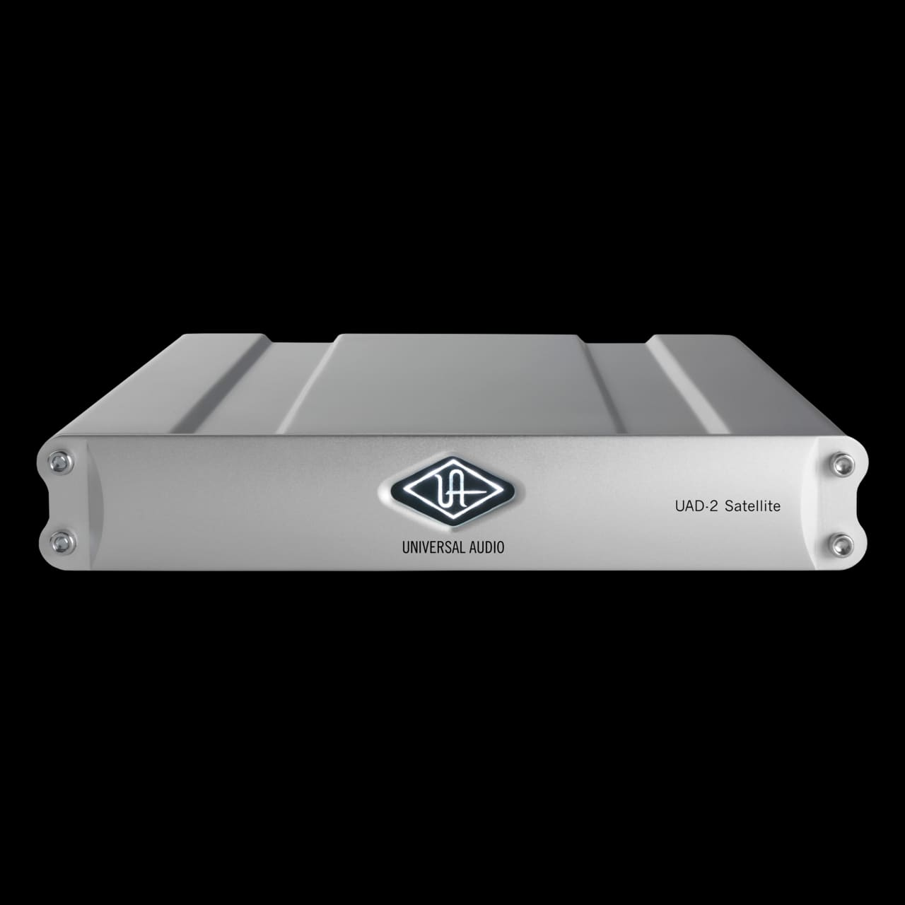 universal audio uad 2 firewire satellite quad alto music reverb. Black Bedroom Furniture Sets. Home Design Ideas