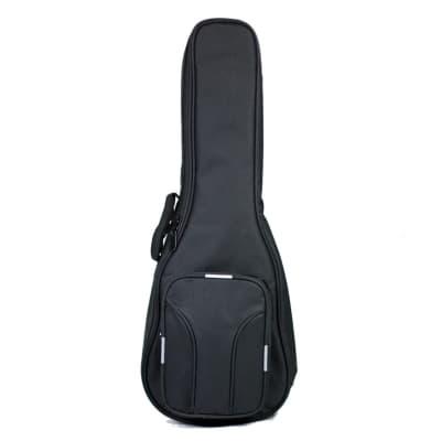 Deluxe Soprano Ukulele Bag UBSO
