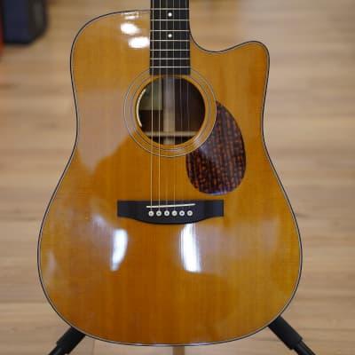Lakewood D-14 Custom for sale
