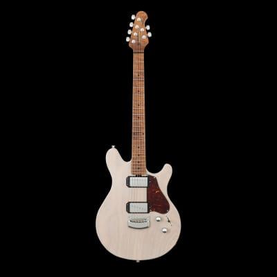 Ernie Ball Music Man James Valentine Signature Electric Guitar