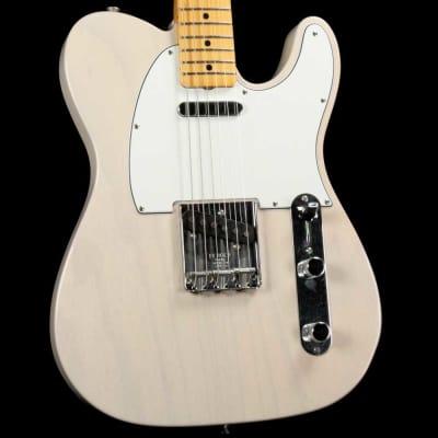 Fender Custom Shop '67 Reissue Telecaster Closet Classic