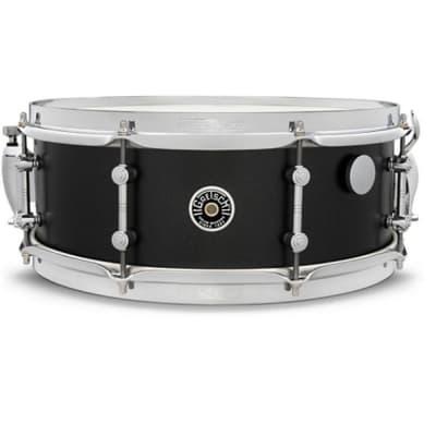 """Gretsch GAS5514-ST Brooklyn Standard 5.5x14"""" 8-Lug Snare Drum"""