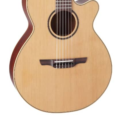 Takamine P3FCN FCN Acoustic for sale