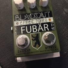 Blackout Effectors Fubar