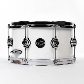 """DW Performance Series 7x13"""" Maple Snare Drum"""