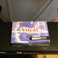Roland SR-JV80-13 Vocal Collection Spectrasonics