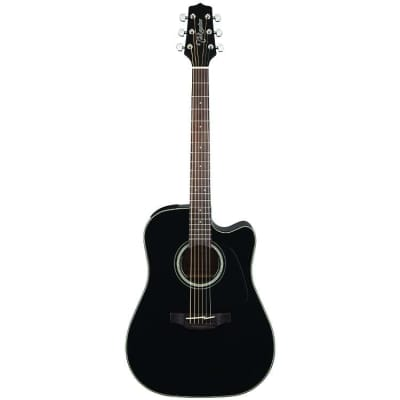 Takamine GD30CE BLK for sale