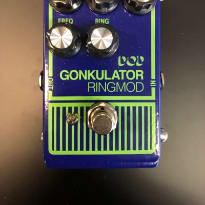 DOD Gonkulator for sale