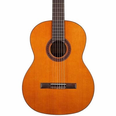Cordoba C5 Lefty Iberia Solid Top for sale