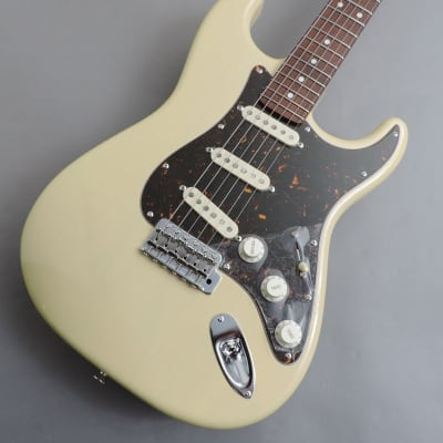 Moon ST-C 2021VB/R #58259 ≒3.03kg 2021 lacquer/Vintage Blonde[Made in Japan][GSB019] for sale