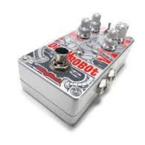 Digitech Dirty Robot for sale