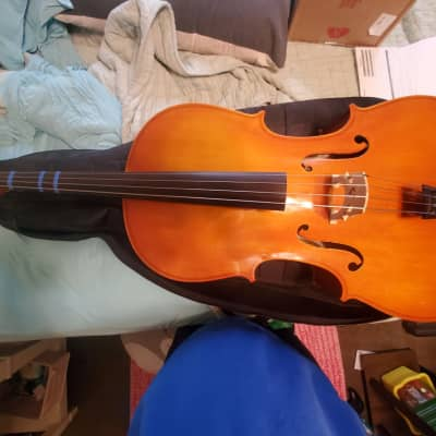 Eastman VC80T 2019 for sale