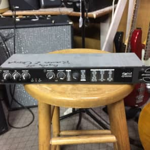 DOD Dimension 3 Digital Effects System for sale