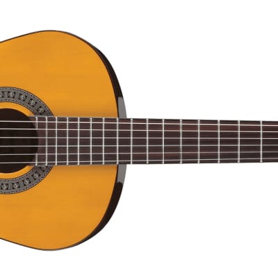 Ibanez GA2 Classic Acoustic Guitar for sale