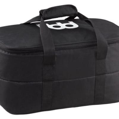Meinl Bongo Gig Bag