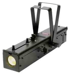 American DJ IKO574 Ikon Profile WW 32w Warm White LED Gobo Projector Light