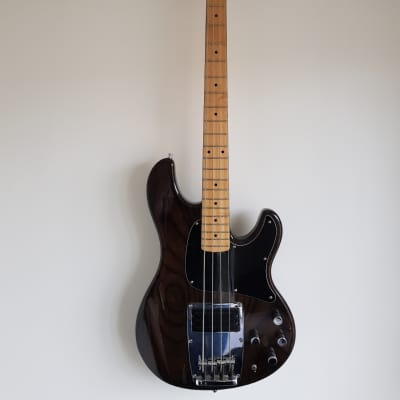 Ibanez ATK 300 1996 for sale
