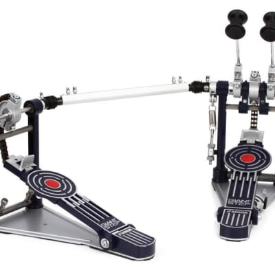 Sonor GDPR3 Double Pedal Giant Step