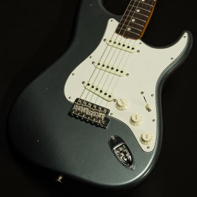 Fender 2019 Collection 1965 Stratocaster for sale