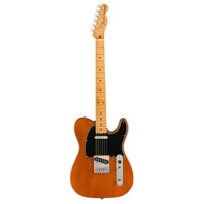 Fender Limited Edition Vintera '70s Telecaster