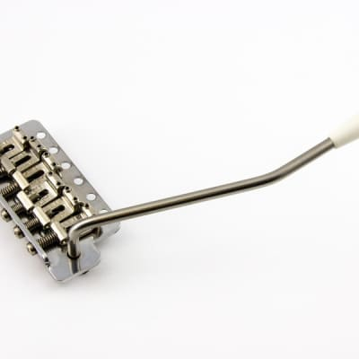 ABM 5050-S Vintage Tremolo for sale