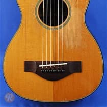 Martin T-18 Tiple 1963 Natural image